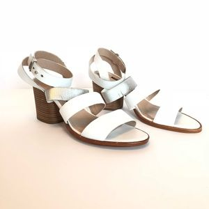 French Connection Sandal